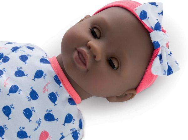 Bebe Calin Mila