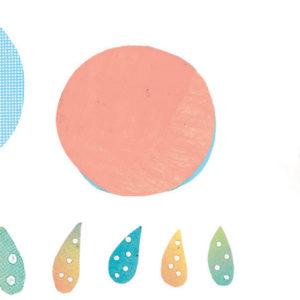 Le Petit Artist - Collages So Pop