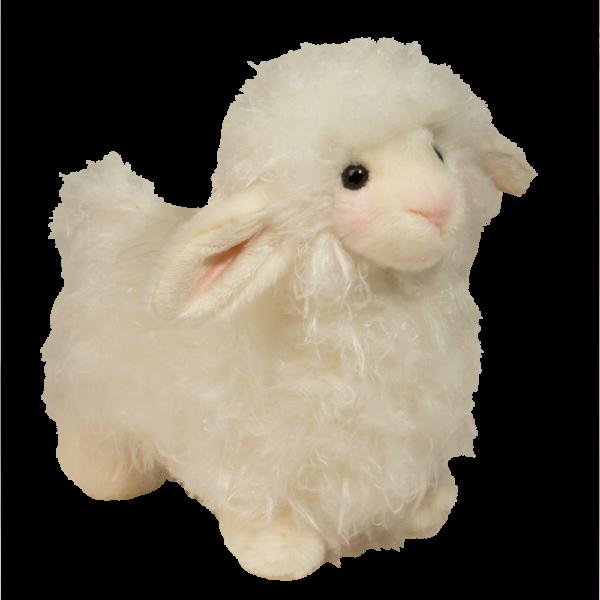Toula Lamb
