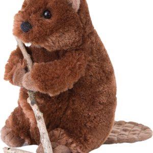 Buddy Beaver