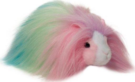 Cheesecake Rainbow Guinea Pig*