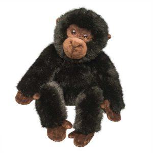 Uma Gorilla