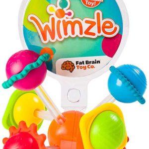 Wimzle