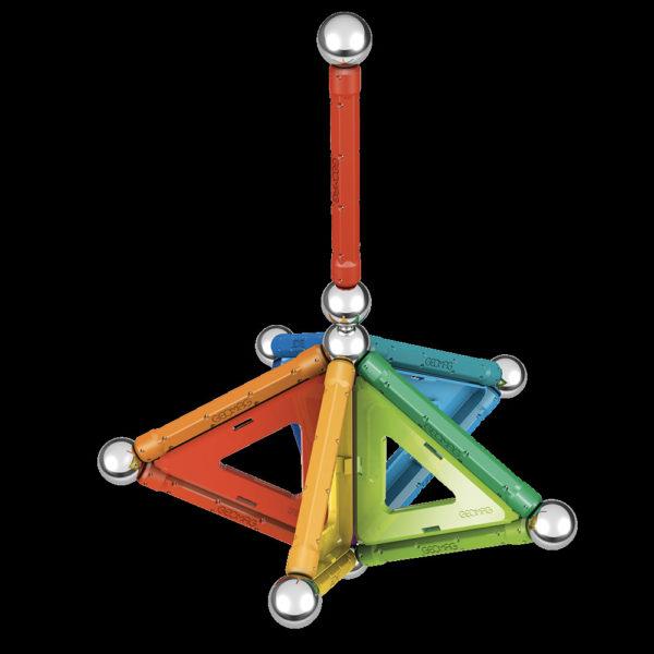 Rainbow 32