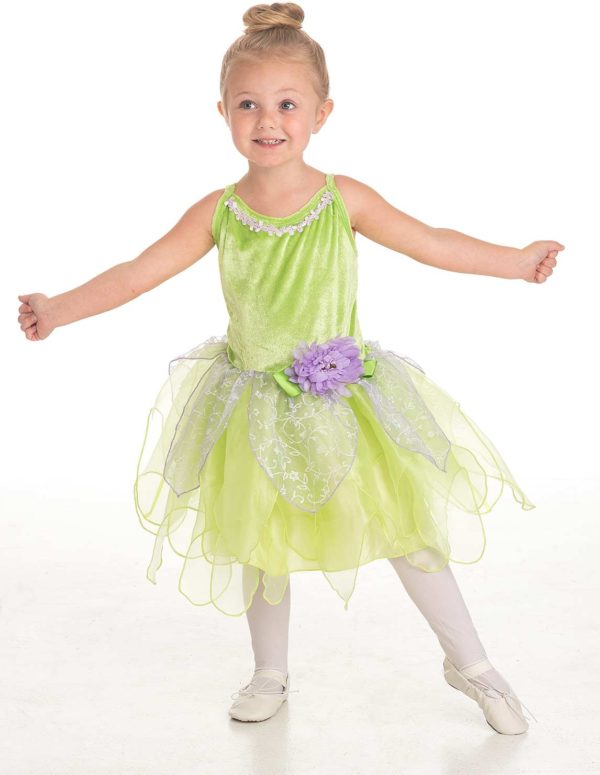 Tinkerbell - Small