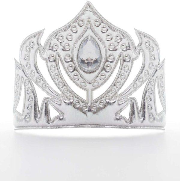 Soft Crown Ice Princess