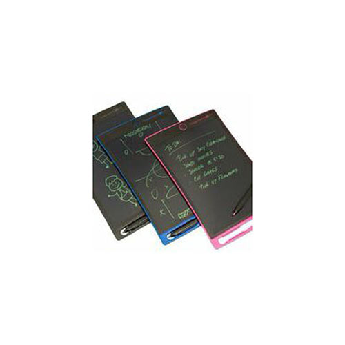 Boogie Board Jot 8.5 LCD eWriter, Gray