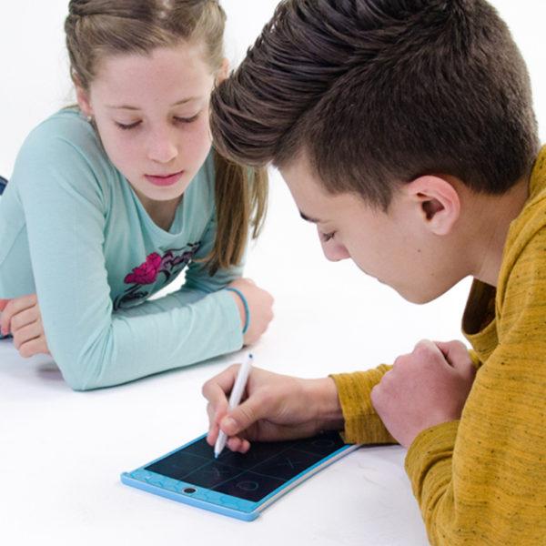 Boogie Board Jot Kids - Blue