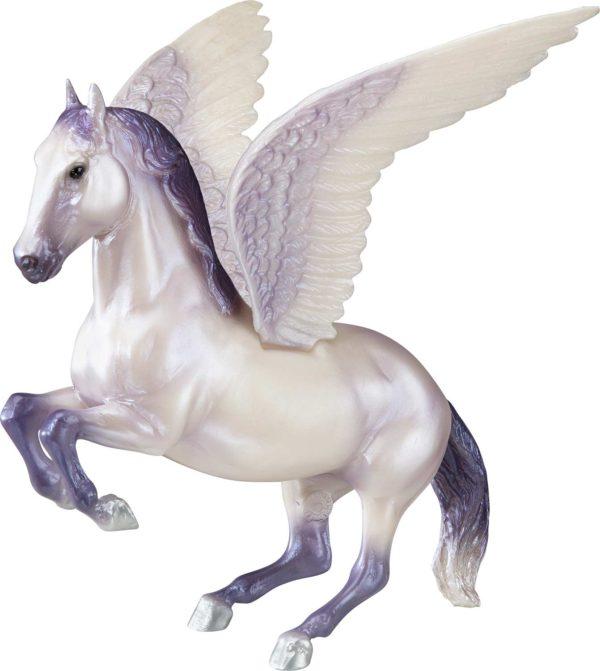Classics Pegasus