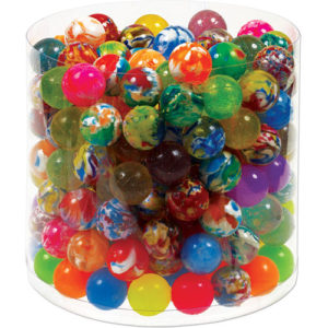 Hi-bouncy Balls-27mm