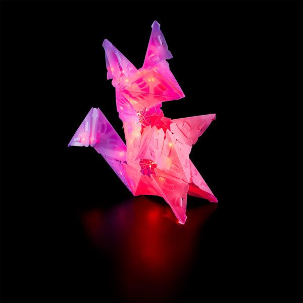 Creatto: Starlight Kitty & Cutie Crew