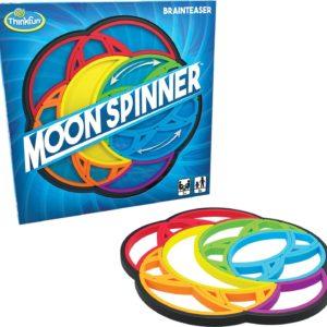 Moon Spinner - New!