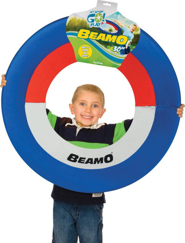BEAMO 30IN