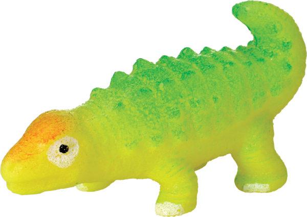 Hatchin' Grow Dino