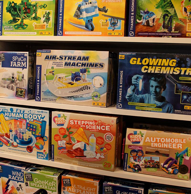 STEM-science-kits