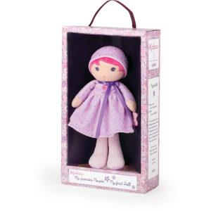 Kaloo Tendresse Medium My First Doll-Lise K