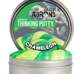 Chameleon Putty Tin
