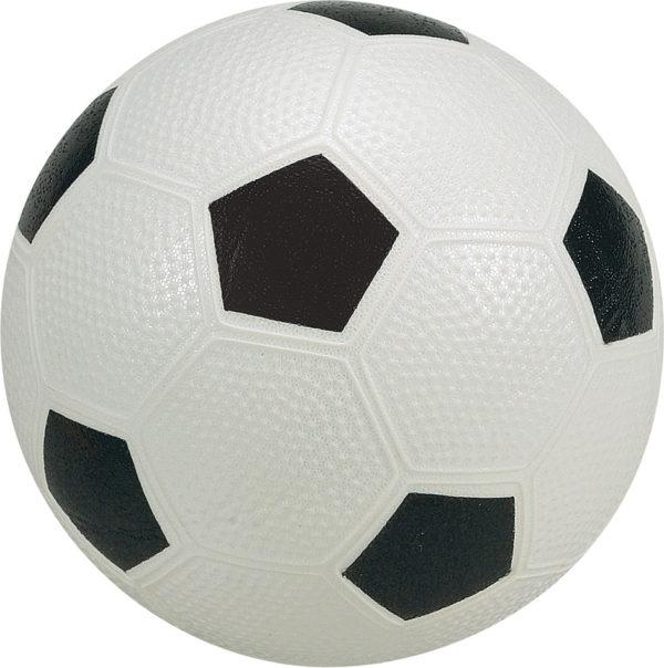 Gertie Ball Sports