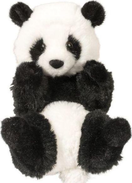 Panda Lil' Handful