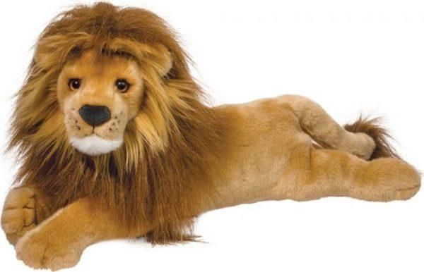 Zeus Lion*