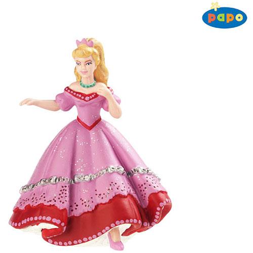 Princess Marion