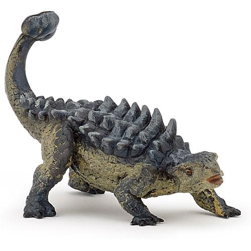 Mini Tub's Dinosaurs (Lot 2)