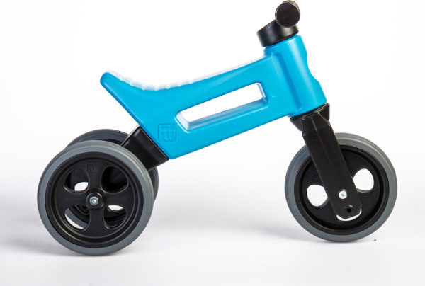 Free Wheelin' Rider Sport Sky Blue