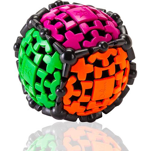 Meffert's - Gear Ball