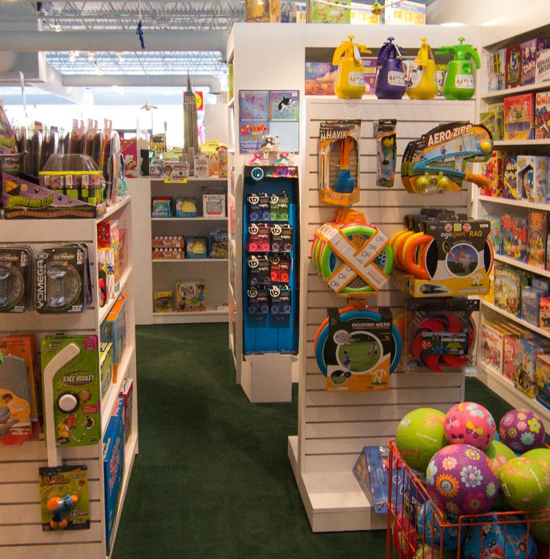 store-inside