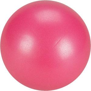 Original Gertie Ball