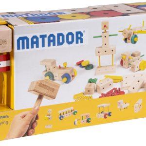 Matador M070