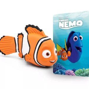 Audio Tonies Disney Pixar Finding Nemo