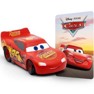 Audio Tonies Disney And Pixar Cars