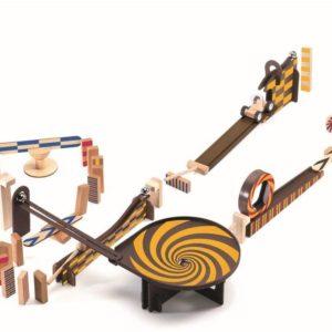 Zig & Go – 45pc Set