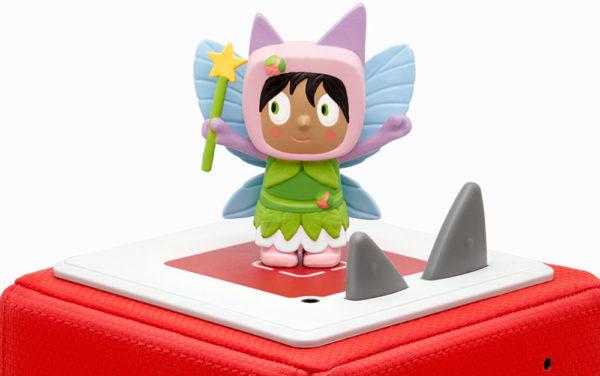 Creative-Tonie - Fairy
