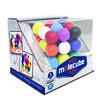 Meffert's - Molecube