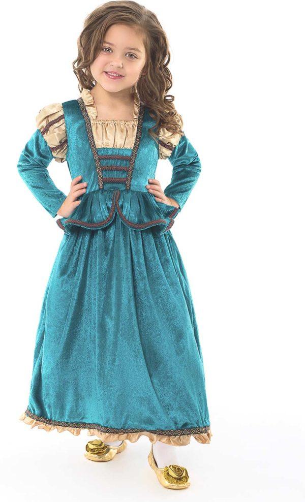 Scottish Princess - Large