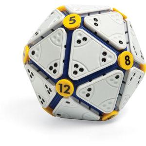 Logic Puzzles - Icosoku