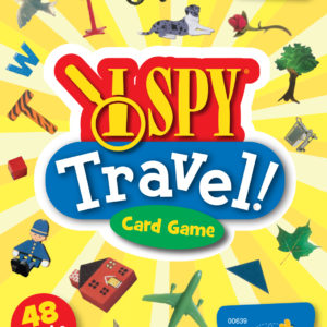 I Spy Travel Card Game (12)
