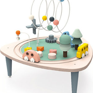 Activity Table Sweet Cocoon