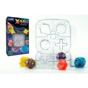 X-ball Kit
