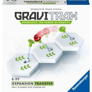 GraviTrax Accessory: Transfer