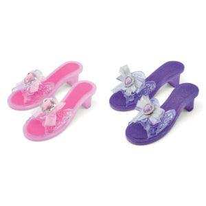 Fashion Shoes 2pk