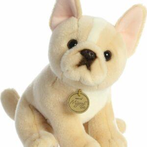 """Aurora Miyoni Tots 9"""" French Bulldog Pup"""
